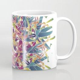 Folly Coffee Mug