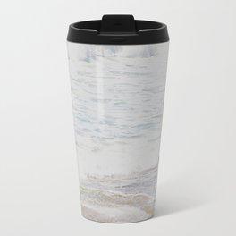 Along the Shore Travel Mug