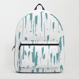 Harmony Aqua Sea Backpack