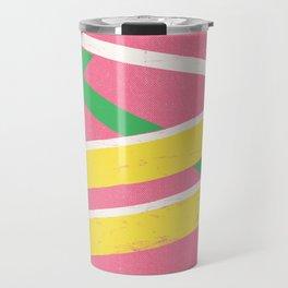 Hoverboard Travel Mug