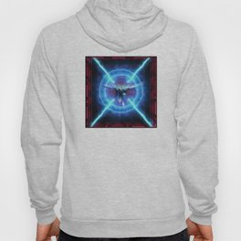 4th Dimension Hoody