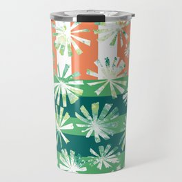 Fan Palm - Rincon Travel Mug