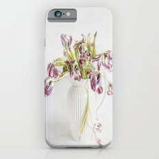 the beauty of age iPhone 6s Slim Case