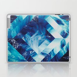Spatial #1 Laptop & iPad Skin