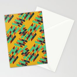 Pretty Lips Stationery Cards