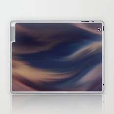 My thoughts , my dreams .... Laptop & iPad Skin