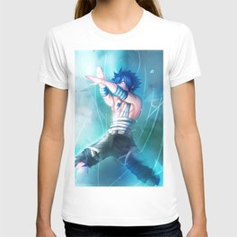 I'm going to defeat you!... T-shirt