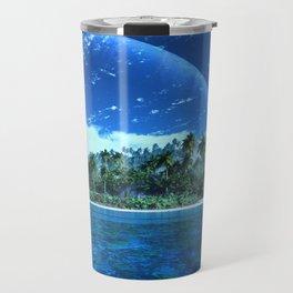 Atoll Travel Mug