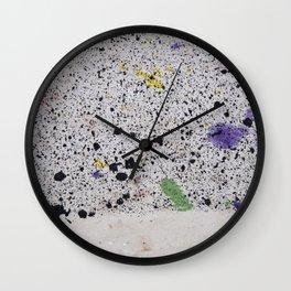 Epic Wall Clock