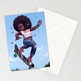 Elevate Stationery Cards