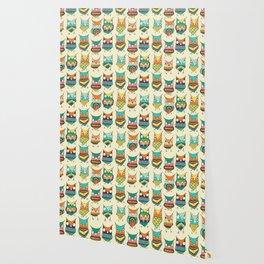 Give a hoot Wallpaper