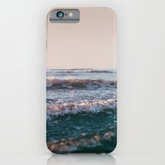 Pacific Lullaby Slim Case iPhone 6s