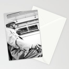 N°140 - 18 01 11 Stationery Cards