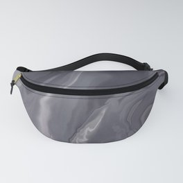 Ink #5 Fanny Pack