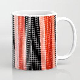# 213 Coffee Mug