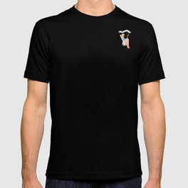 Loony Island T-shirt