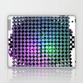 Cubiplexity Linearis Laptop & iPad Skin