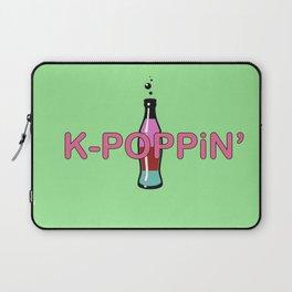 K-Poppin' Laptop Sleeve