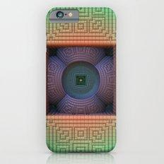 Peek Slim Case iPhone 6s