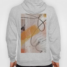 Love Notes Hoody