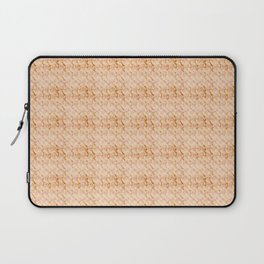 The Movement Laptop Sleeve