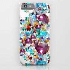 Shine Bright Like a diamond iPhone 6s Slim Case