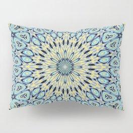 Oriental Kaleido 10A Pillow Sham