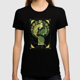 Savannah (Nouveau) T-shirt