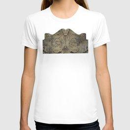 HeadBored T-shirt