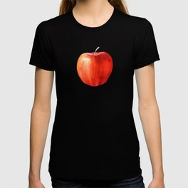 The Apple T-shirt