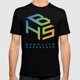Brooklyn Hardscape Apparel T-shirt