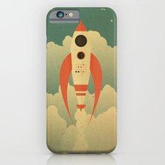 The Destination Slim Case iPhone 6