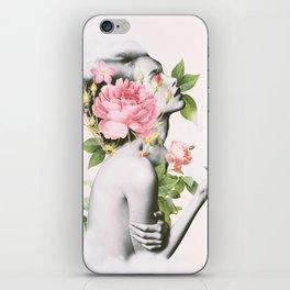 In Bloom 10 iPhone Skin