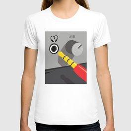 Need You Tonight T-shirt