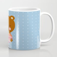 my sweet heart Mug