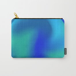 Gradients_V1 Carry-All Pouch