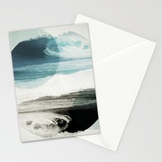 Nalunani Stationery Cards