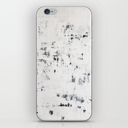No. 28 iPhone Skin