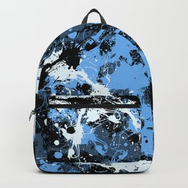 Abstract 15 Backpack