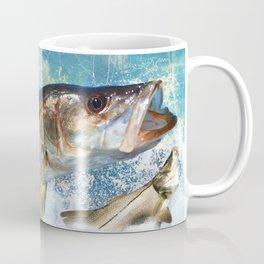 Snook Coffee Mug