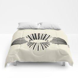 Lady & Pepper Classic Comforters