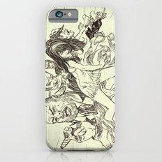On Sale iPhone 6s Slim Case