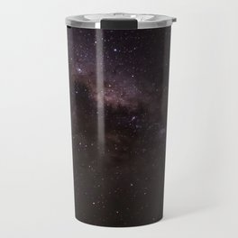 Milkyway Dreams Travel Mug