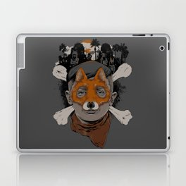 The Lost Boys Laptop & iPad Skin