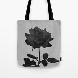 -Vibrant Darkness Tote Bag