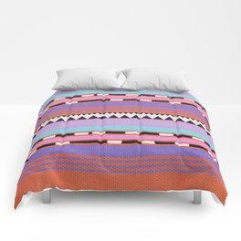 Happy Colors Comforters