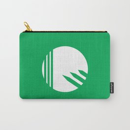 Abstract | Invasion Carry-All Pouch