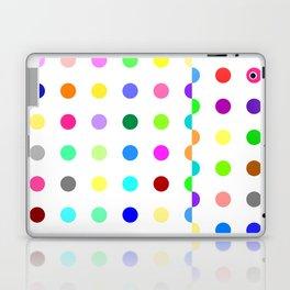 Allopurinol Laptop & iPad Skin
