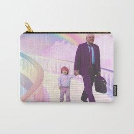 PawPaw Bernie Carry-All Pouch