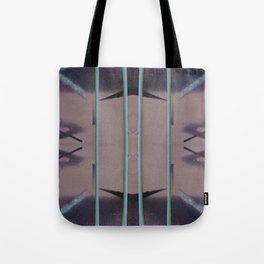 4BARS Tote Bag